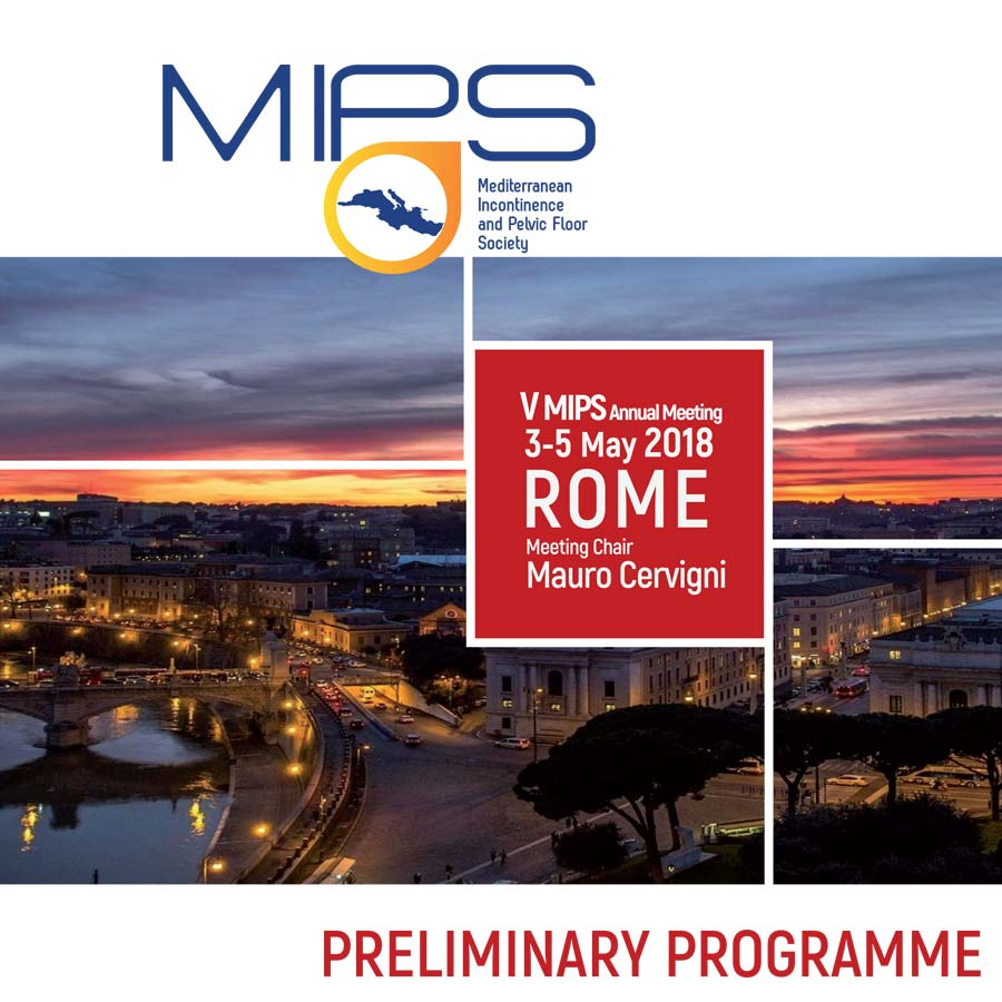 mips annual meeting 2018 innovamedica