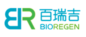 BIOREGEN BIOMEDICAL - PEOPLE'S REPUBLIC OF CHINA