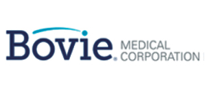 BOVIE MEDICAL CORPORATION – U.S.A.