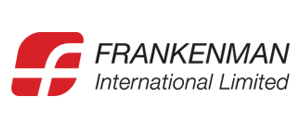FRANKENMAN INTERNATIONAL – HONG KONG