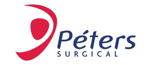PéTERS surgical – FRANCIA